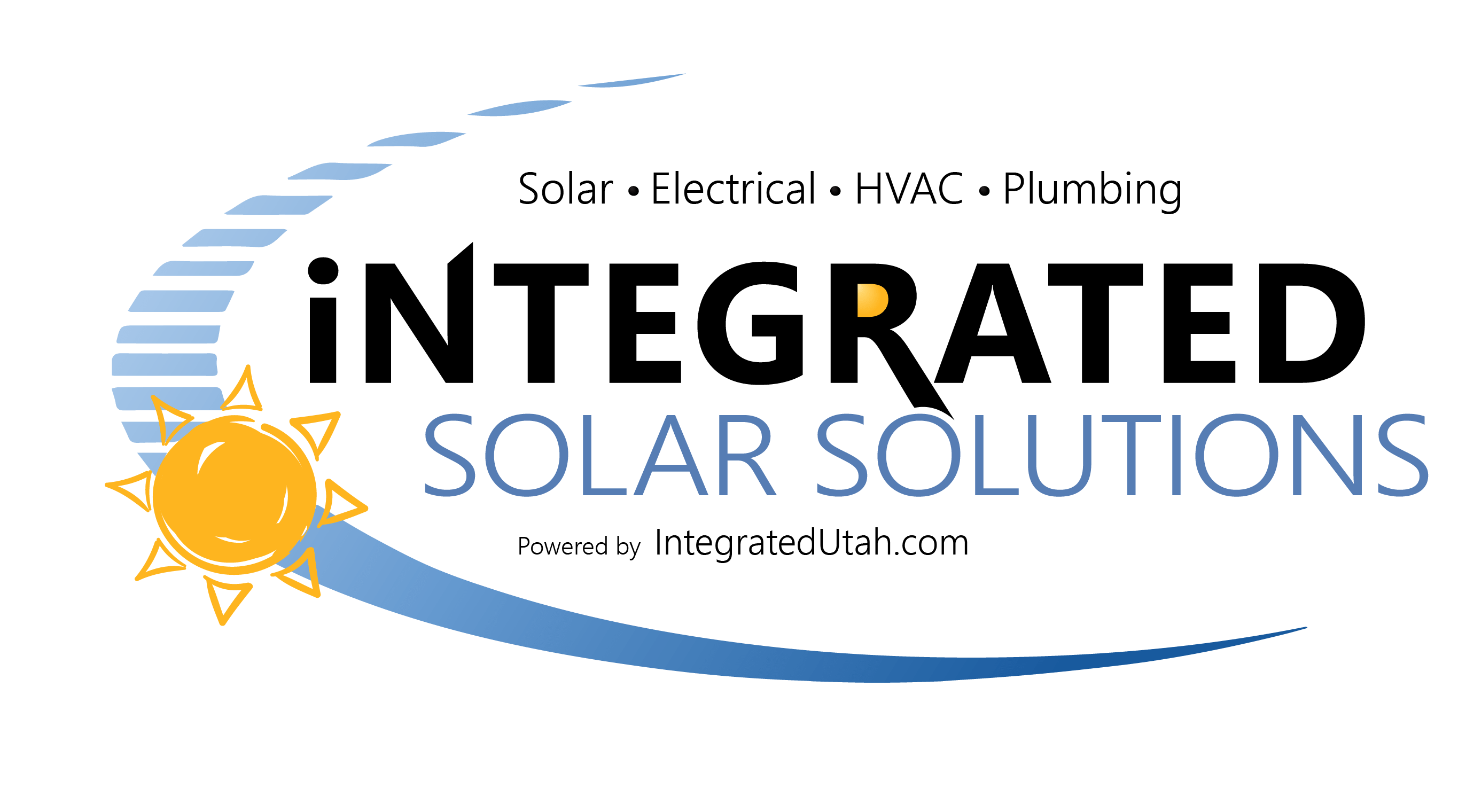 Integrated Solar Solutions INC